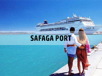 Safaga-Port-1