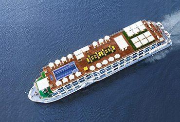 The Oberoi Philae Nile Cruise 2 copy